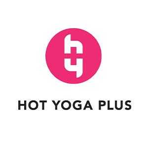 hot-yoga-plus
